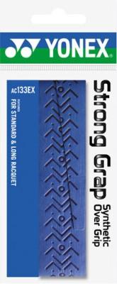 Yonex AC133EX Strong Grap