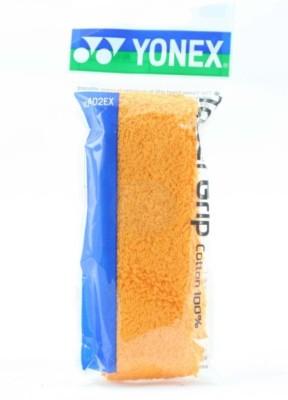 Yonex Towel Grip Towel  Grip