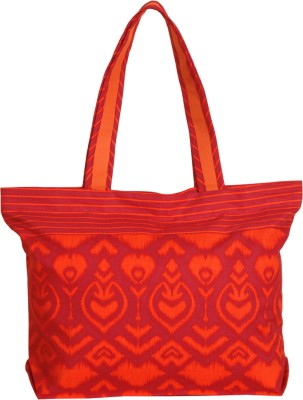 Swayam Shopping Grocery Bag