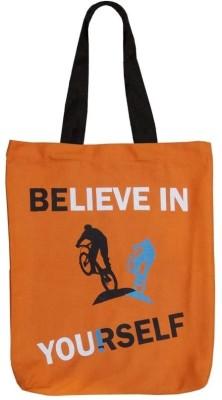 Swayam GCB01-509 Grocery Bag