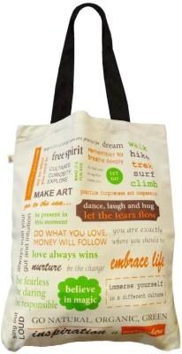 Swayam GCB01-513 Grocery Bag