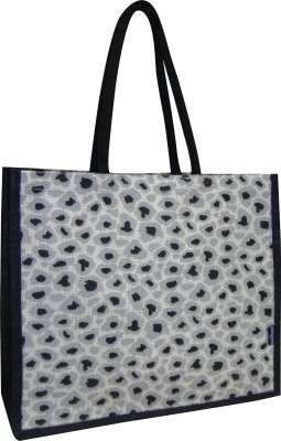 Angesbags Grocery Bag(Grey)