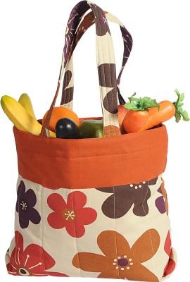 Swayam Shopping Grocery Bag