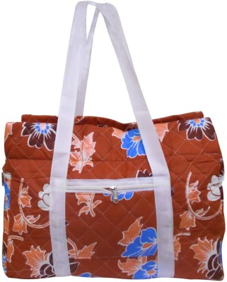 Saugat Traders Stylish Grocery Bag