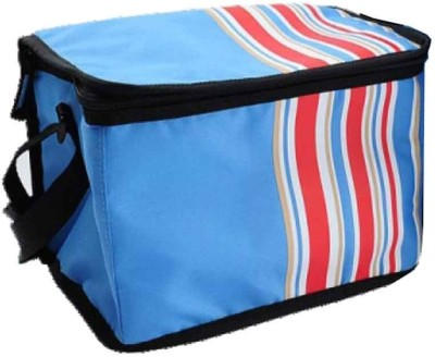 California Innovations Grocery Bag(Blue)