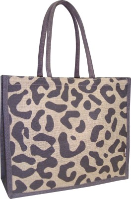 Angesbags Grocery Bag(Brown)