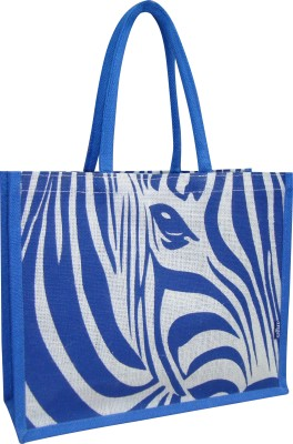 Angesbags Grocery Bag(Blue)