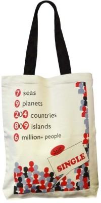 Swayam GCB01-516 Grocery Bag