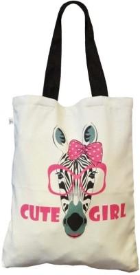 Swayam GCB01-510 Grocery Bag