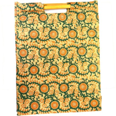Arisha kreation Co Grocery Bag