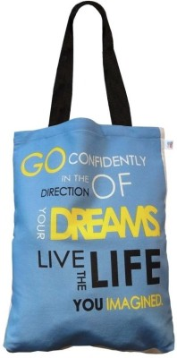Swayam GCB01-517 Grocery Bag