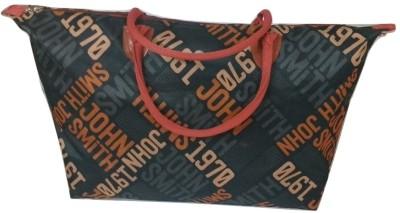 Synergy SFJB0114 Grocery Bag