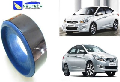New Tech Hyundai Fluidic Verna (Rear Sus...