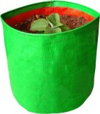Eco Mart Grow Bag 09'' (W) x 09'' (H) Se...