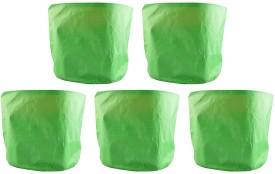 "Evergreen 12""x12"" - (5 nos) Grow Bag"