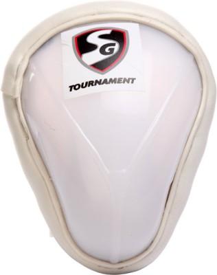 SG Tournament - Men Abdominal Guard