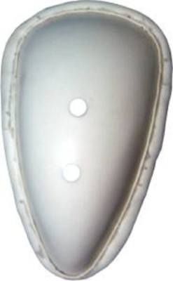 Rabro Deluxe Abdominal Guard