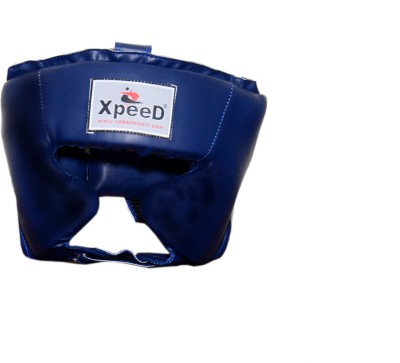 Xpeed Spar Head Guard