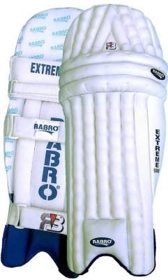 Rabro Extreme 5000 Leg Guards