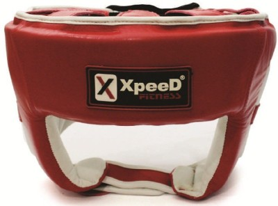 Xpeed Terminator Head Guard