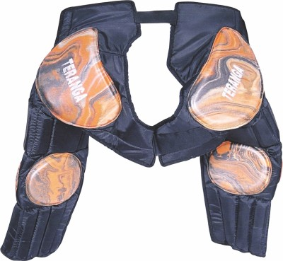 Teranga Hockey Ag With Attached Shoulder Guard Arm Guard