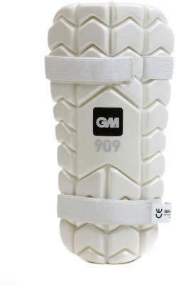 GM 909 Arm Guard
