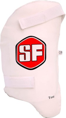 StanFord-Test-Thigh-Guard