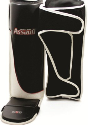 Xpeed MMA Shin Guard