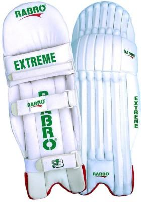 Rabro Extreme Leg Guards
