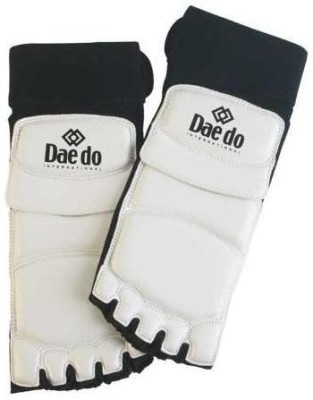 Daedo Foot Protector Guard