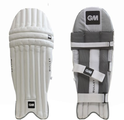 GM Bullet Batting Leg Guard