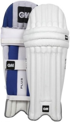 GM Plus Batting Leg Guard