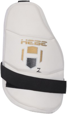Hebe Z Inner Thigh Guard