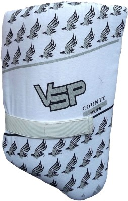VSP County Thigh Guard