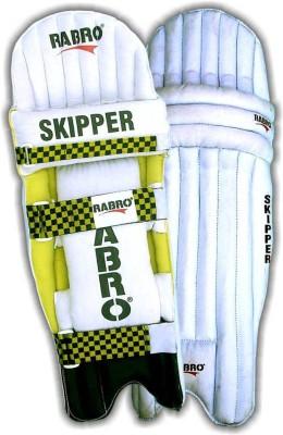 Rabro Skipper Leg Guards
