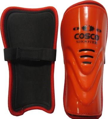 Cosco Shooter Shin Guard