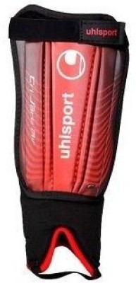 Uhl Tri Safe Air Shin Guard
