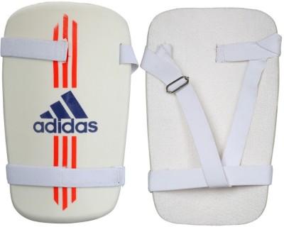 Adidas IND CLUB Thigh Guard