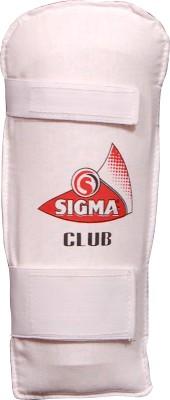 Sigma Club Arm Guards