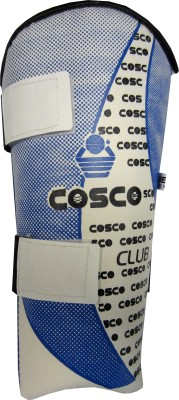 Cosco Club Elbow Guard