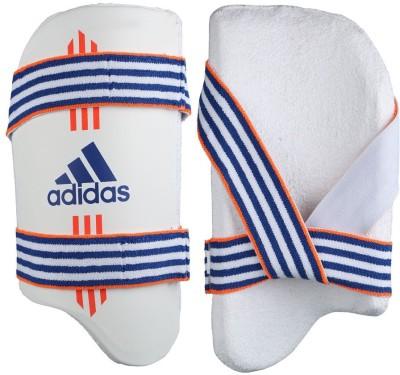 Adidas IND PRO THI GUA Thigh Guard
