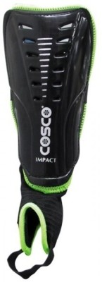 Cosco Impact Shin Guard