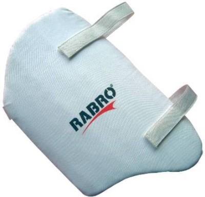 Rabro Deluxe Thigh Pad