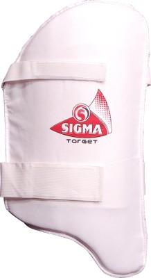 Sigma Target Thigh Guard