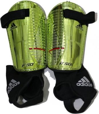 Adidas F50 Replique Shin Guard