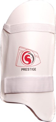 Sigma Prestige Thigh Guard