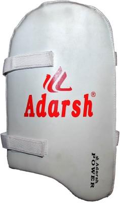 Adarsh Power Guard