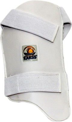 Kakss Advanced Thigh guard
