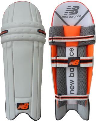 New Balance DC 580 Leg Guards