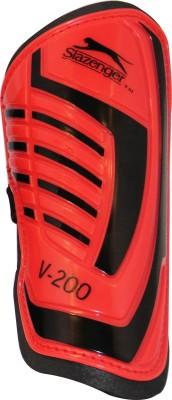Slazenger V-200 Shin Guard